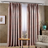 indian printed curtains for home decor