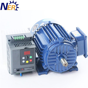 High quality ypt change speed blower motor y2h blower marine motors