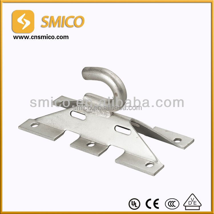 SMICO SM96 suspended ceiling mount