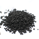 Coal columnar activated carbon for removing odor and removing formaldehyde