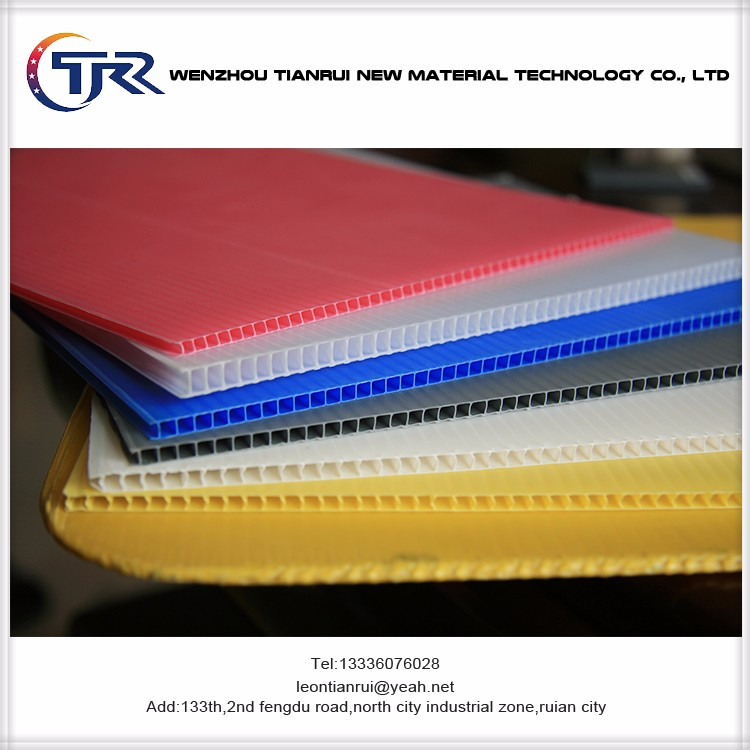 Fire Retardant Factory Customized Corrugated Sheet Price Philippines