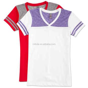 Custom t shirts from china