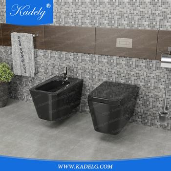 Clean A Bathroom Set wall fixing bathroom set clean vagina toilet bidet  buy clean