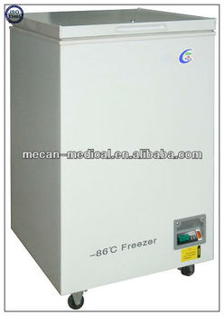 chest freezers sale - Chest Freezers On Sale