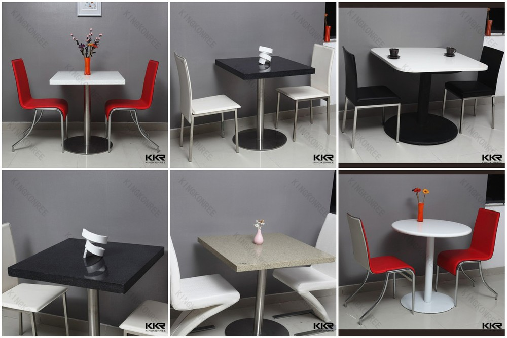 Philippine Space saving Dining Table Set Buy Philippine Dining