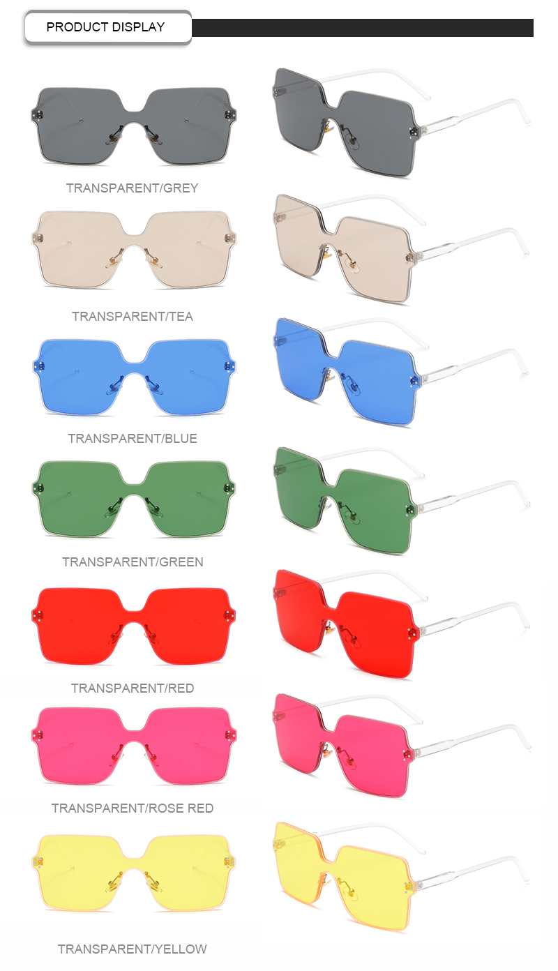 girls womens designer shades buy now for racing-11