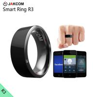 Jakcom R3 Smart Ring Consumer Electronics Other Consumer Electronics Electronic Phone Watch Word English Dictionary