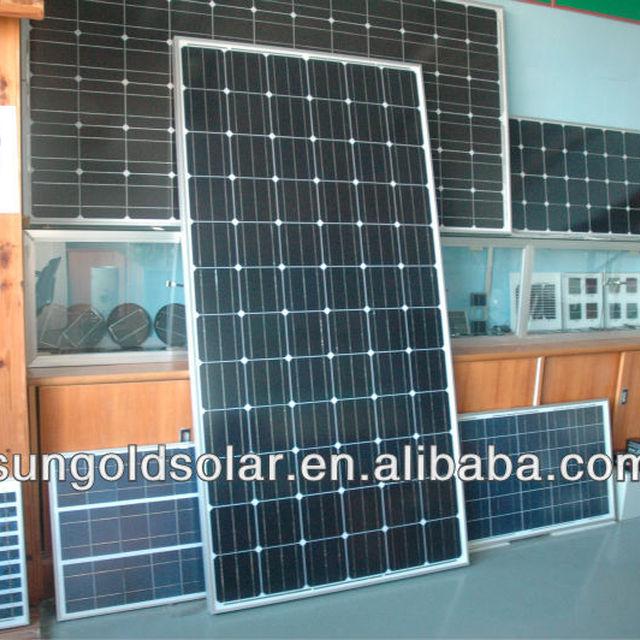 pv slope roof pitched solar panel bracket