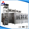 competitive high quality bottling equipment water bottle filling machine price