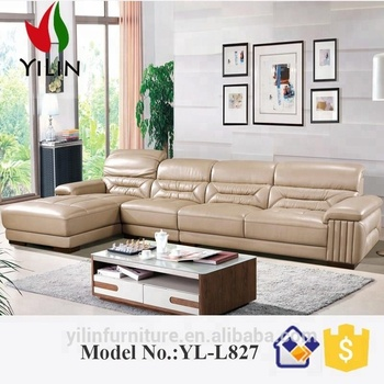 Superbe 5 Seater Sofa Set Designs With Price Living Room Leather Sofa Set   Buy  Leather Sofa Set,5 Seater Sofa Set Designs With Price,Superb Sofa Product  On ...
