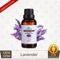 Lavender Essential Oil - Big 4 Oz - 100% Pure & Natural Therapeutic Grade - BEST PREMIUM QUALITY Oil From Bulgaria