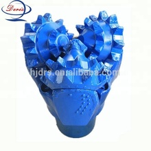 milled tooth bit/steel tooth drilling bit used for oilfield