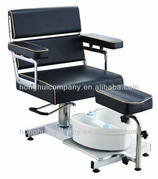 hair salon names affordable salon equipment/beauty salon massage bed