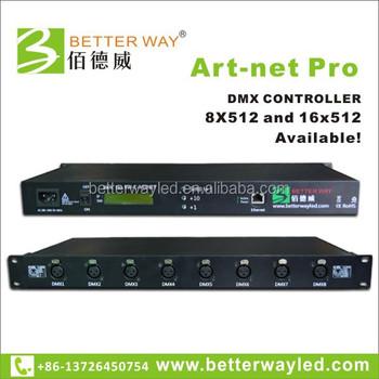 ARTNET USB WIRELESS DRIVERS FOR WINDOWS MAC