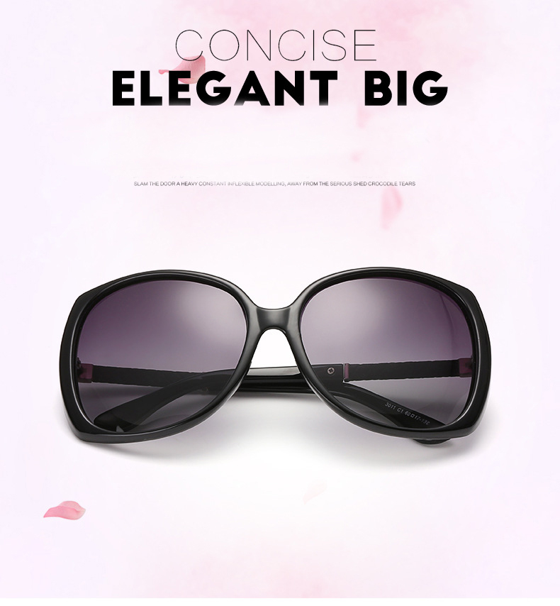 Luxury Brand Women Sunglasses 2015 Lady Vintage Retro Brand Designer Butterly Female Sunglasses Oculos Sun Glasses CC0420