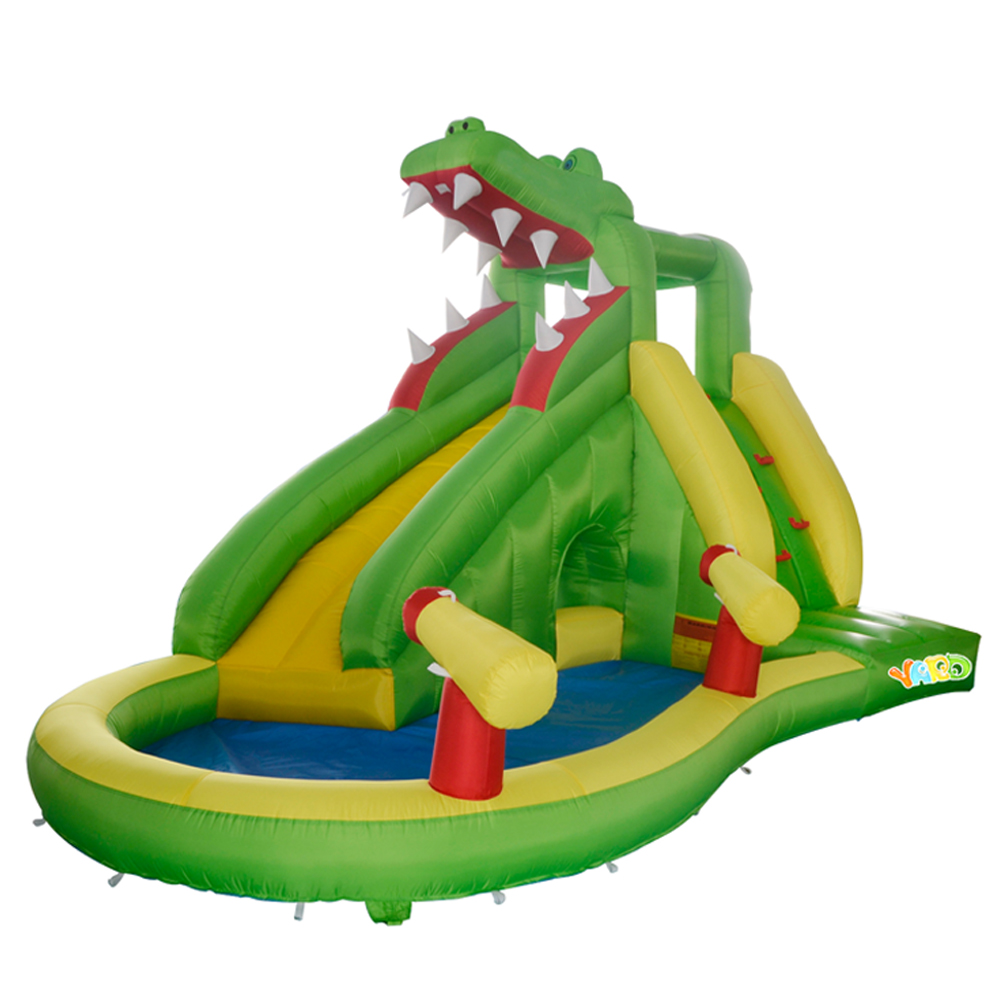 Popular Cool Inflatables Pool Buy Cheap Cool Inflatables