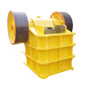 High Chrome Liner Material Jaw Crusher Manufacturers