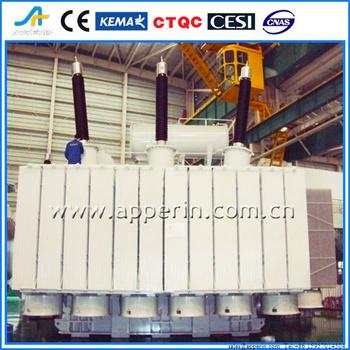 Apperin Kva Distribution Import Power Transformer_1963205440 on Silicon Symbol Origin