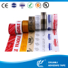 Offer OEM Logo Printed Adhesive Packing Tape Shipping Box Package Brand Printed Tape