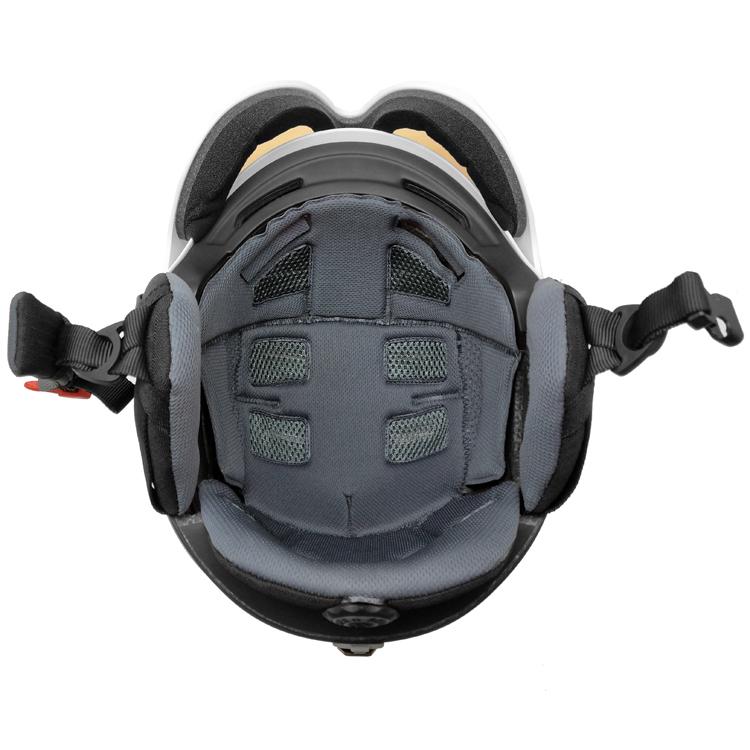 Ski Helmets 15