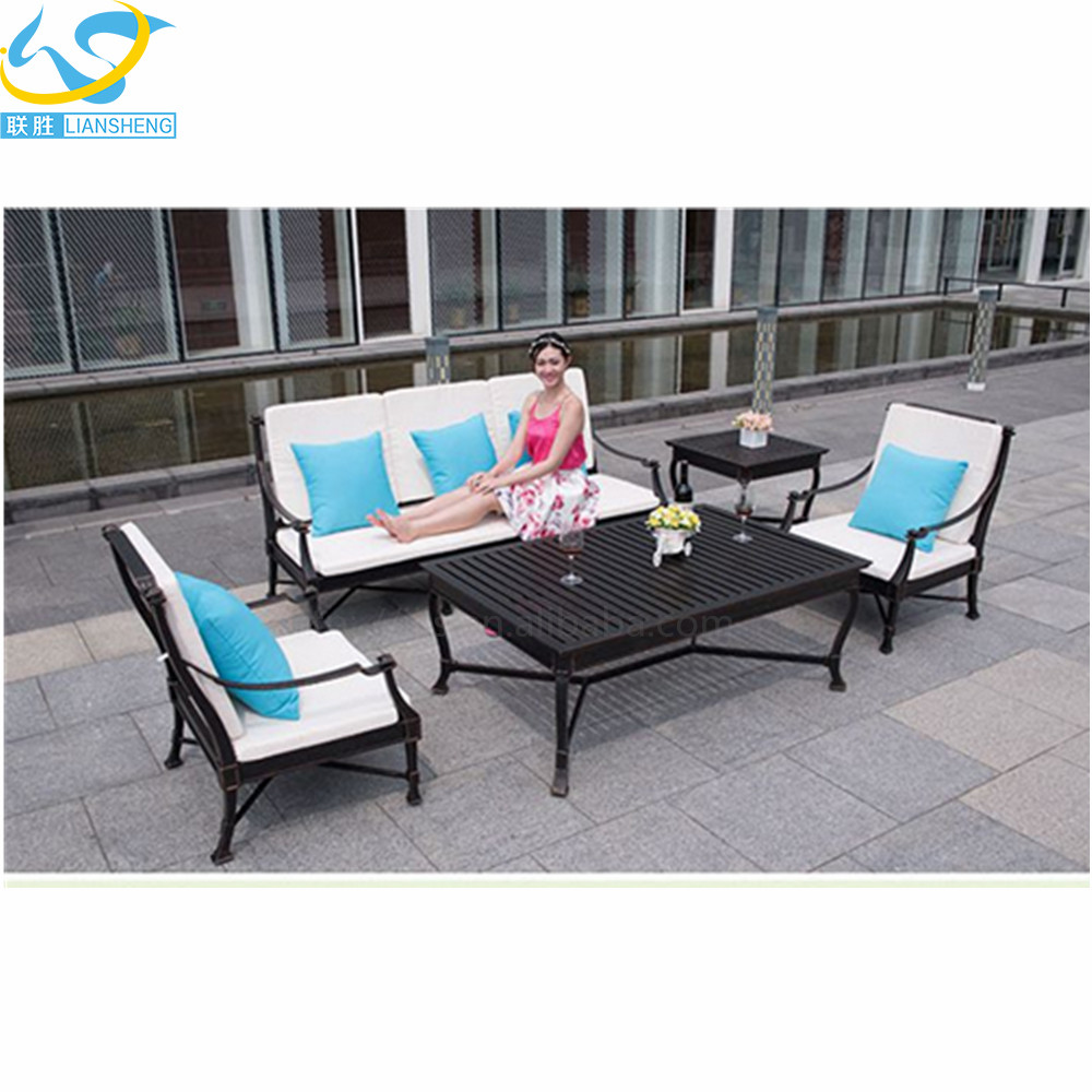 Used Cast Iron Patio Furniture, Used Cast Iron Patio Furniture Suppliers  And Manufacturers At Alibaba.com