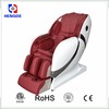 Latest designs custom comfortable shiatsu massage cushion