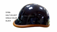 Taiwan police helmet motorcycle price
