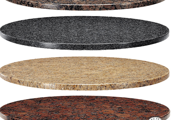 Modern Granite Coffee Table Tops Cheap Granite Counter