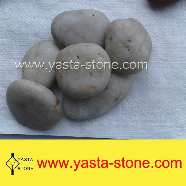 White Landscape Stones Lowes : Stones lowes best sale landscape