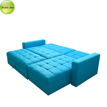 New Style Israel Cheap Futon Foldable Air Lounge Metal Frame