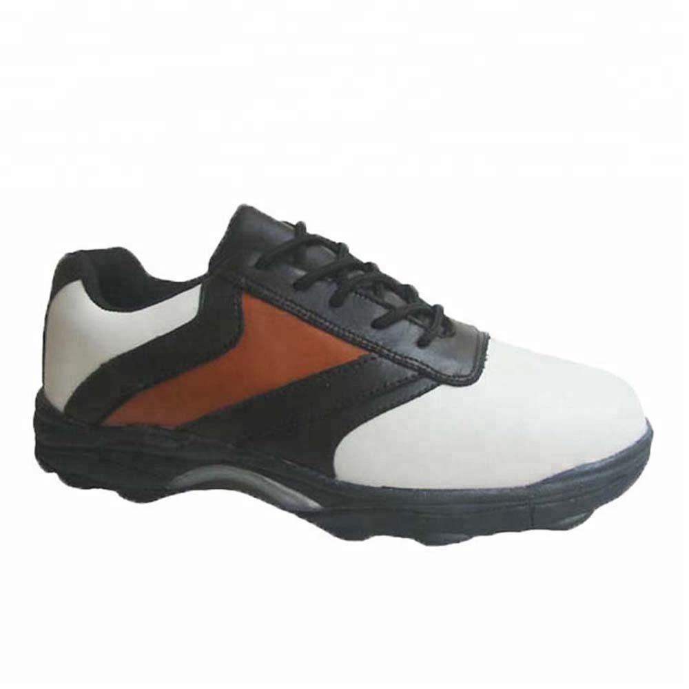 1f506e2ba7 Catálogo de fabricantes de Zapatos De Golf de alta calidad y Zapatos De Golf  en Alibaba.com