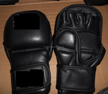 <span class=keywords><strong>Sparring</strong></span> <span class=keywords><strong>mma</strong></span> <span class=keywords><strong>handschuhe</strong></span>