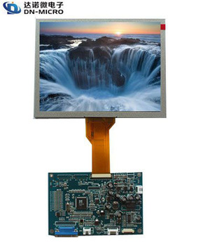 Best sell 8 inch lcd panel waterproof rugged Medical Tablets