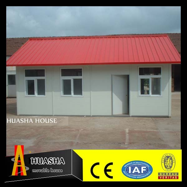 Buy Cheap China manufactured homes installation Products, Find China ...