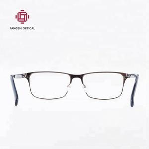 4156e11feb China Best Eyeglass Frames