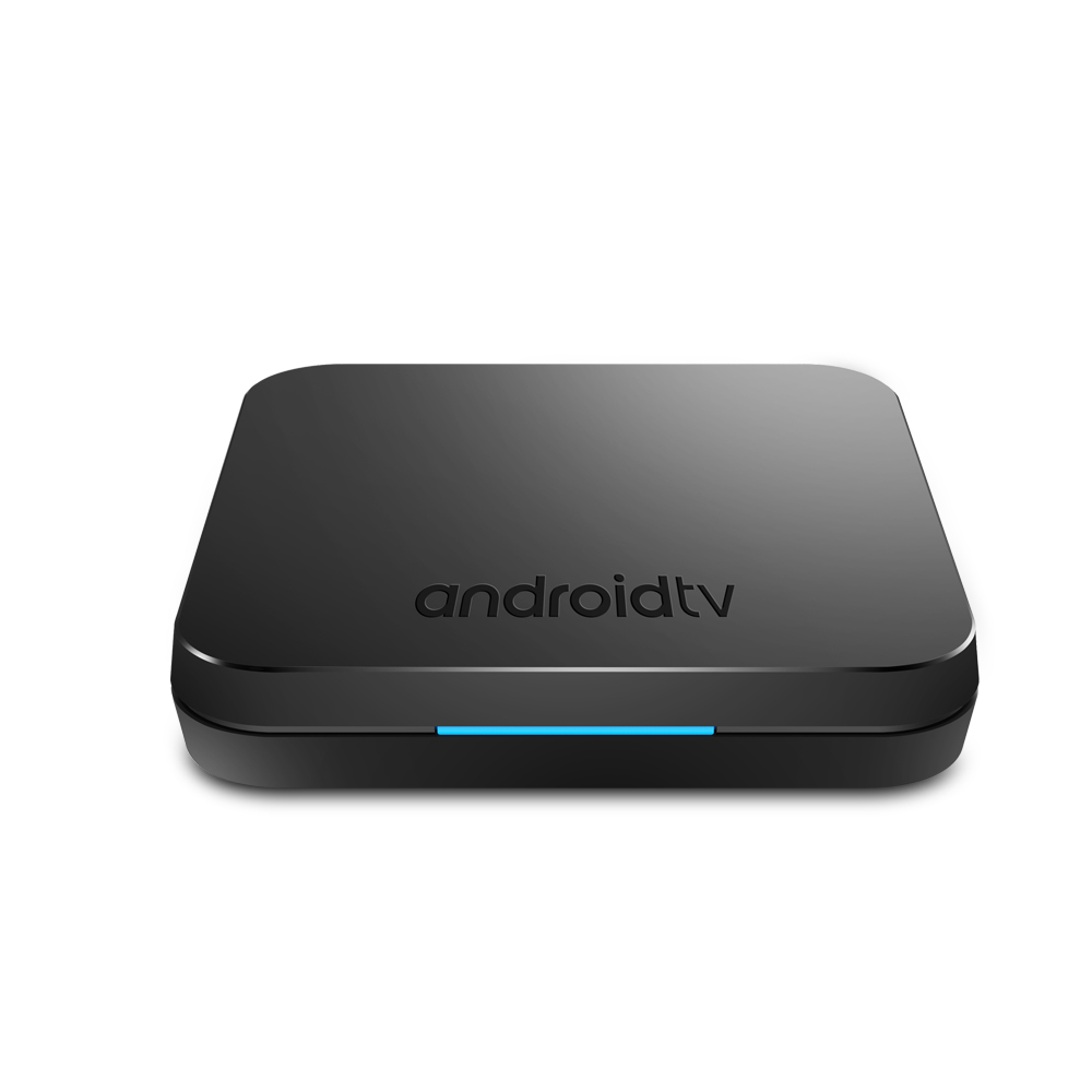 S905X2 ott tv box KM9 4 gb 32 gb Android 8.1 set top box tv Lettore Multimediale In Streaming dual band wifi