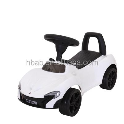 Activity & Gear Children Twisting Car Toy Car Boys And Girls Swing Car Baby Yo Car Moderate Cost
