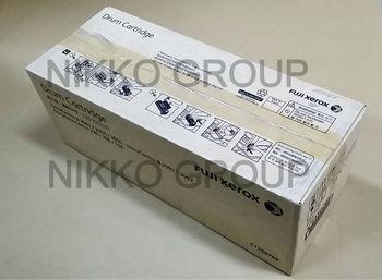 FUJI XEROX 236 DRIVER FOR WINDOWS 10