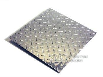 checker plate stair treads(aluminum)  sc 1 st  Alibaba & Checker Plate Stair Treads(aluminum) - Buy Checker Plate Stair ...