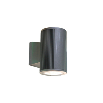 Up And Down Wall Bracket Light 36 21w Led Outdoor Sl6155