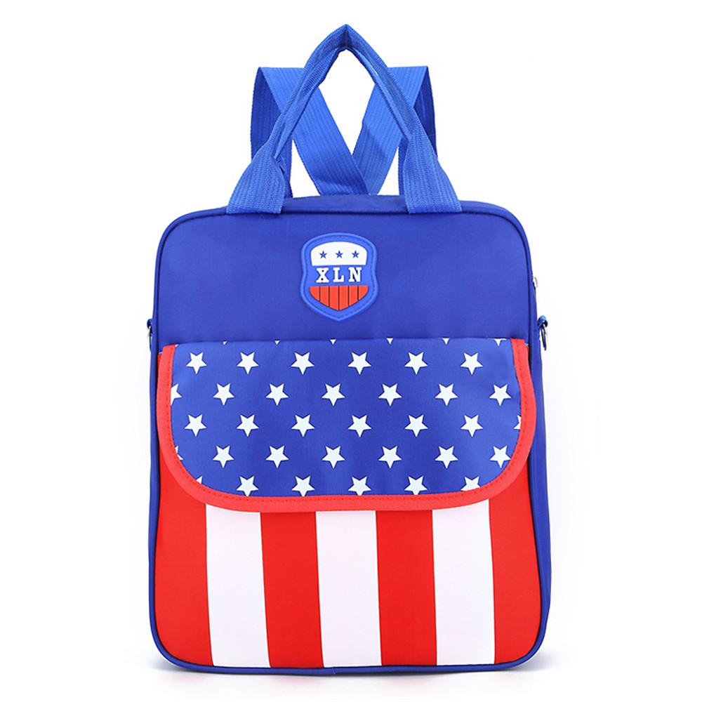 611d7a9f89ca6 مصادر شركات تصنيع أزياء حقائب الكتف المدرسة وأزياء حقائب الكتف المدرسة في  Alibaba.com