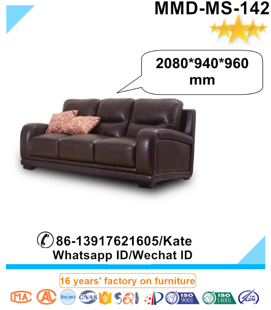 Used Leather Sofa, Used Leather Sofa Suppliers And Manufacturers At  Alibaba.com Part 81