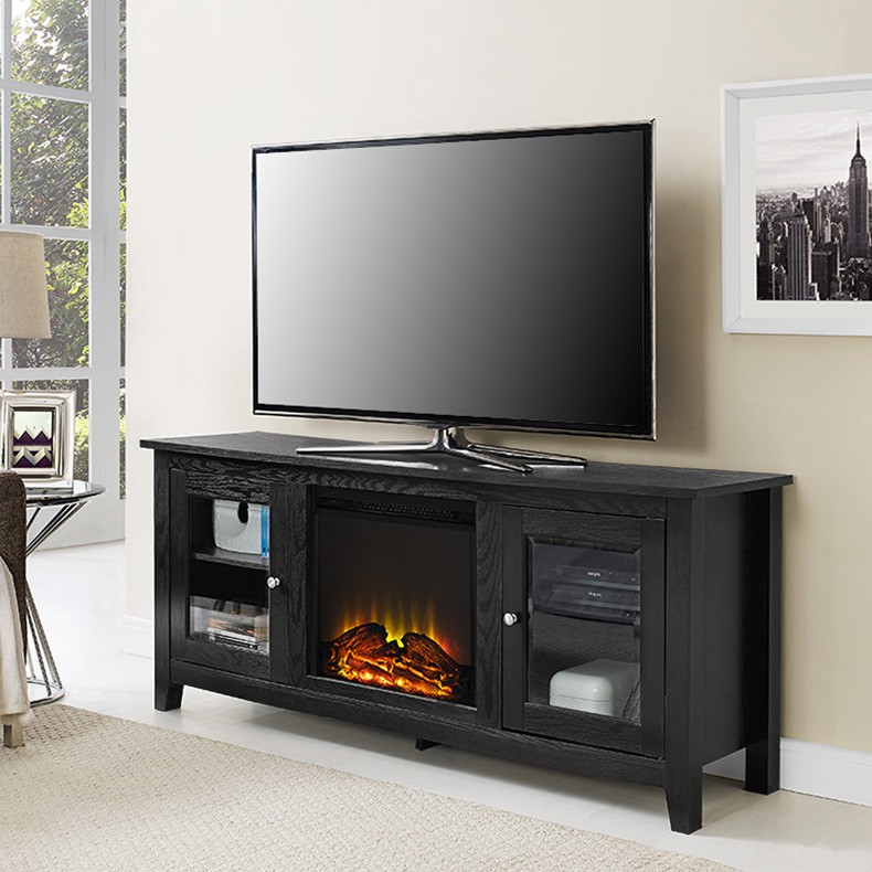 safety electric fireplace parts for wholesales