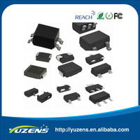 Buy D1047 Transistor D1047 in China on Alibaba.com