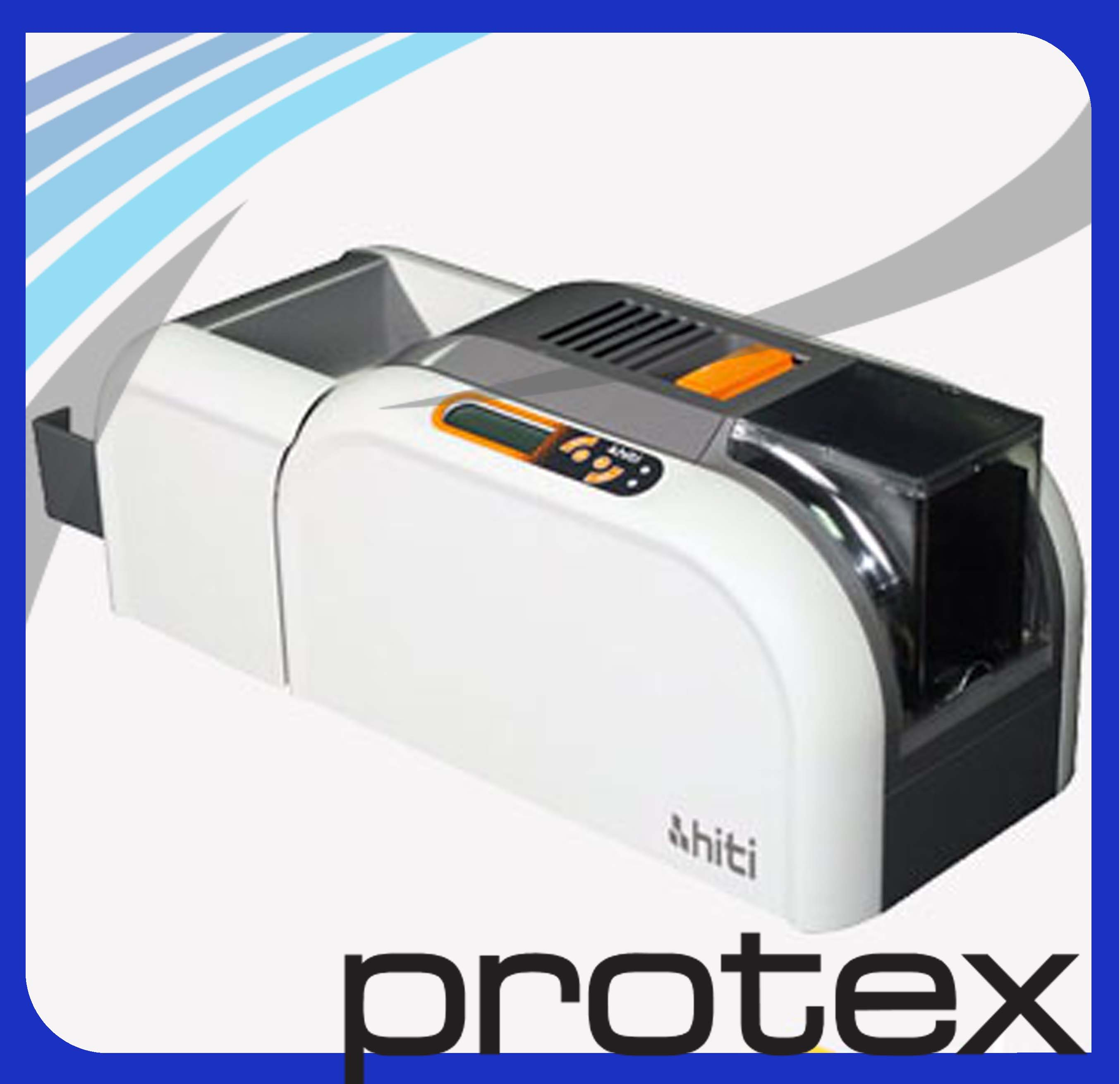 Rfid Card Printer Rfid Card Printer Suppliers and Manufacturers