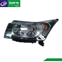 High Quality Auto 96828235 Moving Head Light For CHEVY CRUZE