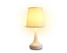 Ceramic Table Lamp Suppliers And Manufacturers At Alibaba