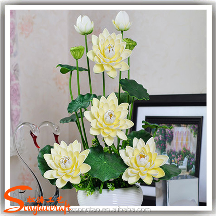 China Lotus Flower Type China Lotus Flower Type Manufacturers And