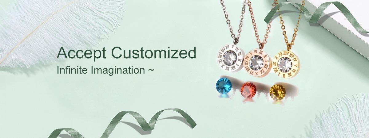8f4e0f7ce9 Yiwu Saiqiao Jewelry Co., Ltd. - jewelry, stainless steel jewelry