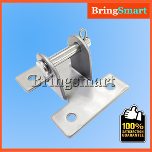 High Quality Linear Actuator electric motor mounting bracket